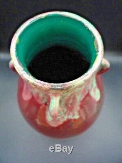 Primavera Vase art nouveau art deco-bon marché-pomone-dufrene-CAB-gete-buthaud